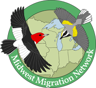 Midwest Migration Network logo