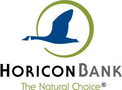 horicon natural registered FINAL