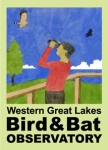 Western Great Lakes Bird and Bat Observatory
